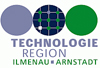 Technologieregion Ilmenau